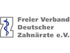 Mitgliedschaft FVDZ