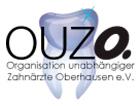 Mitgliedschaft OUZO e.V.
